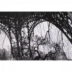 paris-mon-amour-jean-claude-gautrand-28434-3