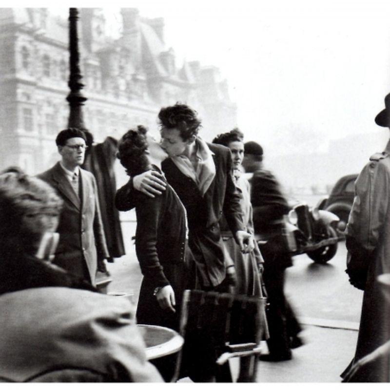 paris-mon-amour-jean-claude-gautrand-28434-4