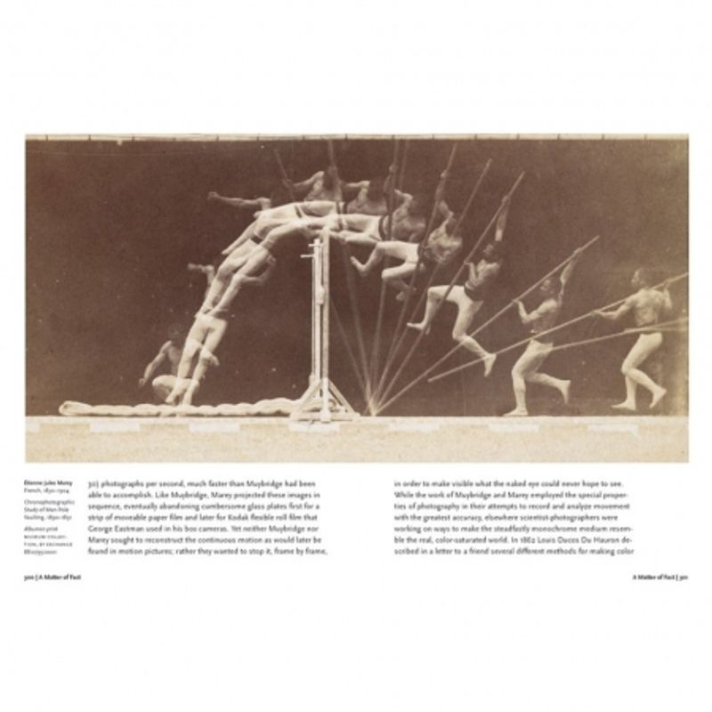 a-history-of-photography-from-1839-to-the-present-28443-1