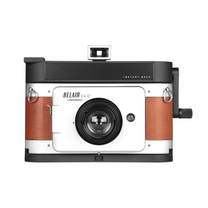 lomography-belair-jetsetter-deluxe-package-37738-162-775