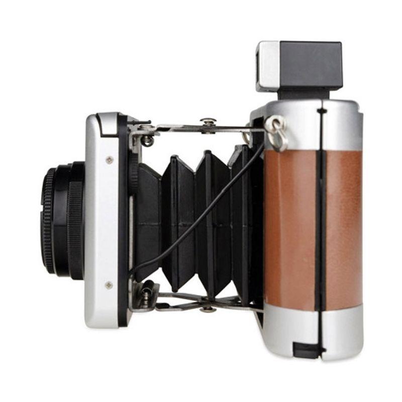 lomography-belair-jetsetter-deluxe-packege-37738-4