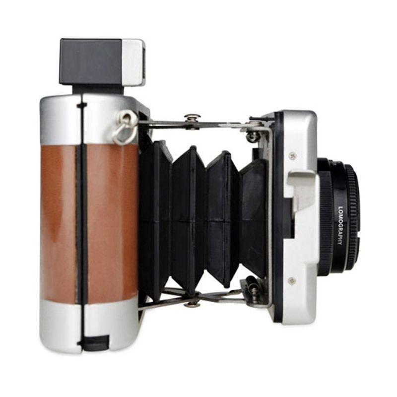 lomography-belair-jetsetter-deluxe-packege-37738-5-321