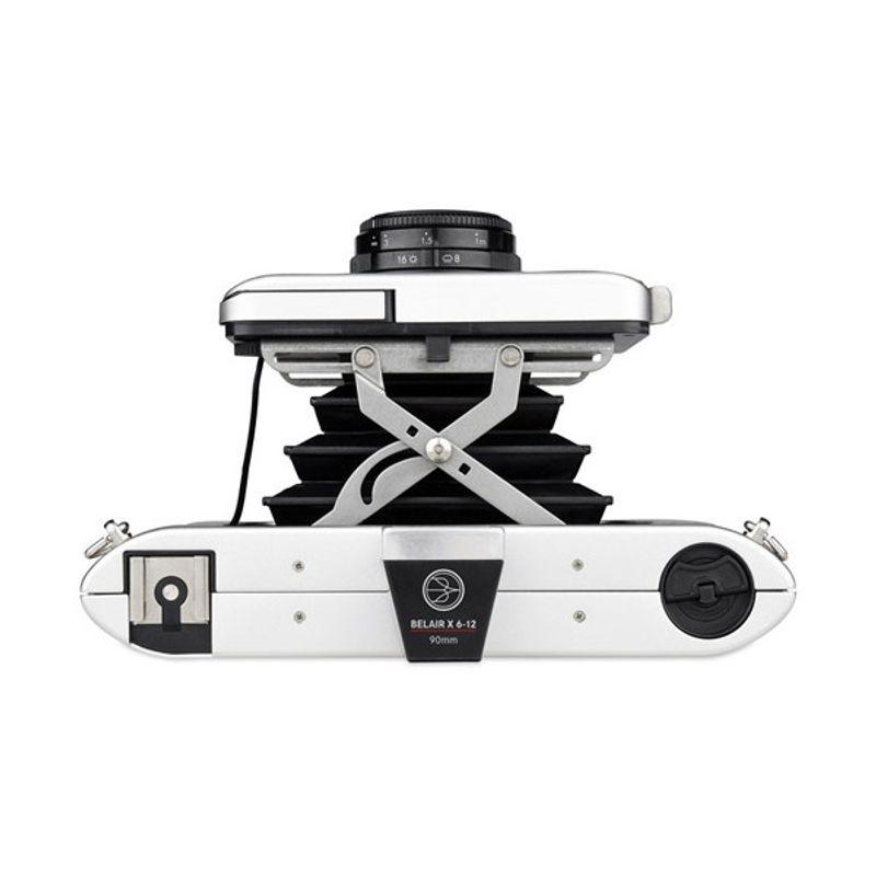 lomography-belair-jetsetter-deluxe-packege-37738-6-426