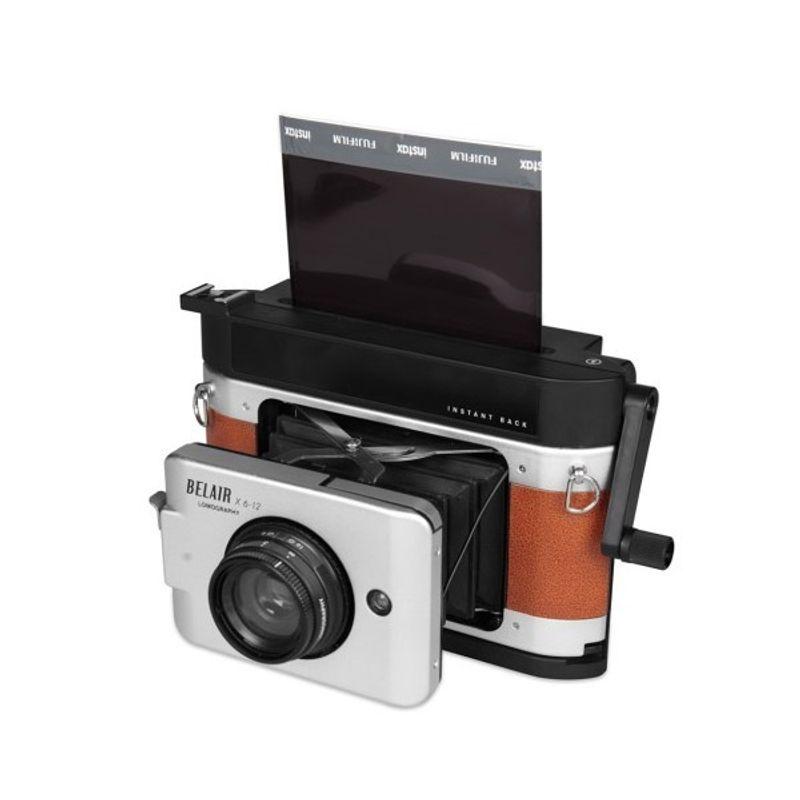 lomography-belair-jetsetter-deluxe-package-37738-164-880