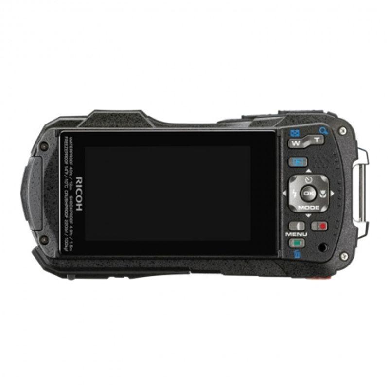 ricoh-wg-30-aparat-foto-subacvatic-negru-37813-2