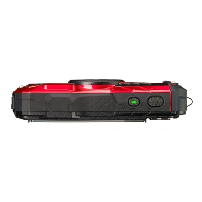ricoh-wg-30-kit-aparat-foto-subacvatic-rosu--37814-1