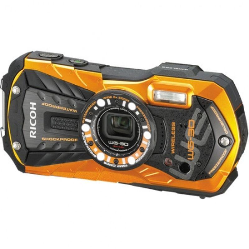 ricoh-wg-30w--wi-fi--flame-orange-37816