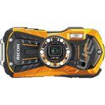 ricoh-wg-30w--wi-fi--flame-orange-37816-1