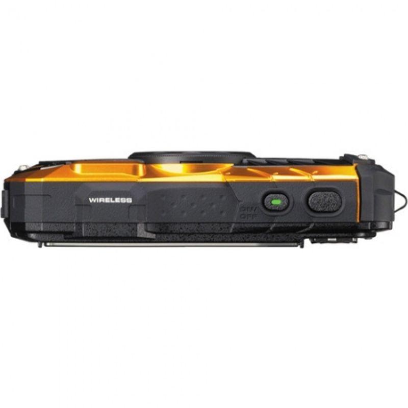 ricoh-wg-30w--wi-fi--flame-orange-37816-2