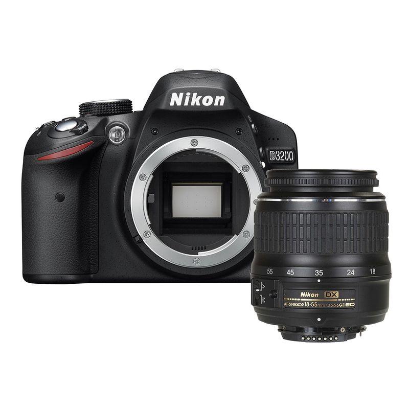 nikon-d3200-kit-18-55mm-f-3-5-5-6g-ii-af-s-dx-37895-949