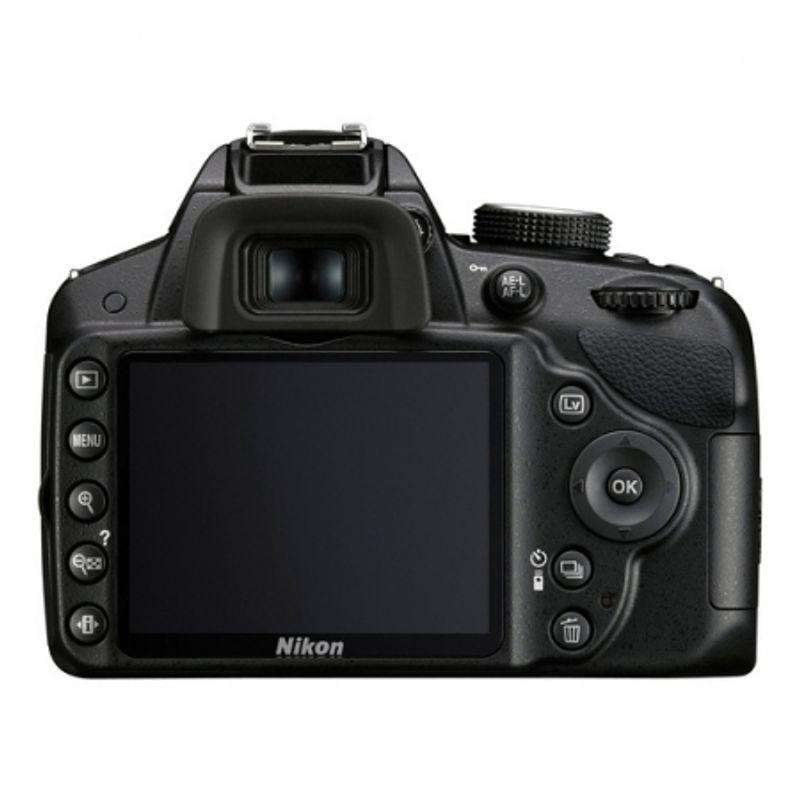 nikon-d3200-kit-18-55mm-f-3-5-5-6g-ii-af-s-dx-37895-2