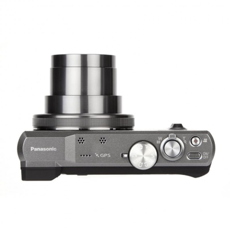 panasonic-lumix-tz60-silver-plus-accesorii-37896-2