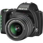 pentax-k-s1-black-18-55mm-dal--38188-31