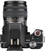 pentax-k-s1-black-18-55mm-dal--38188-1-51