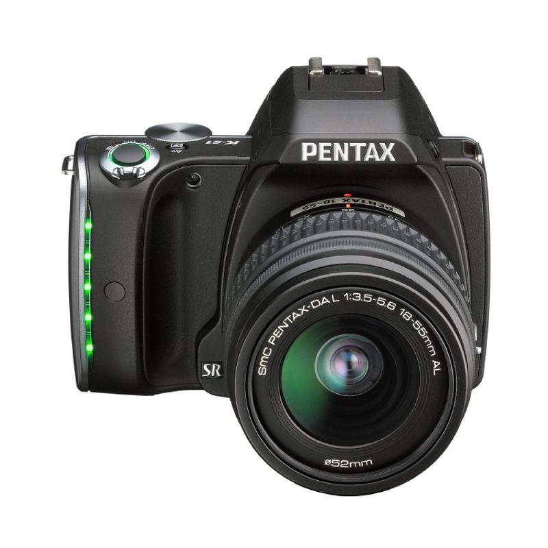pentax-k-s1-black-18-55mm-dal--38188-2-423