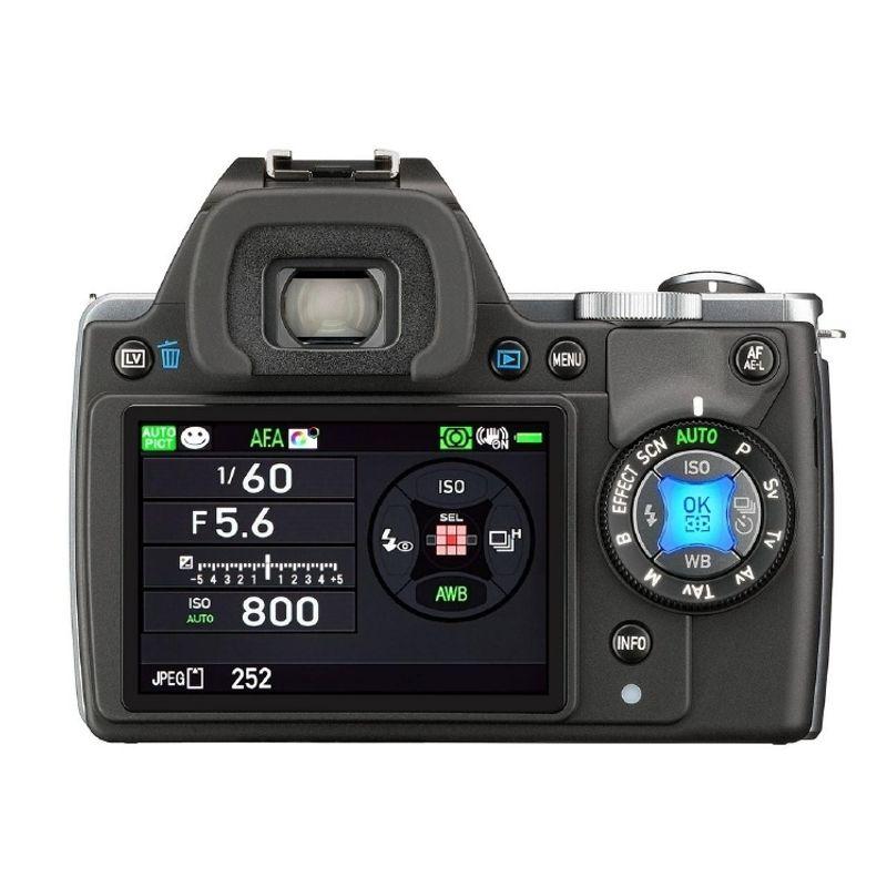 pentax-k-s1-black-18-55mm-dal--38188-3-264