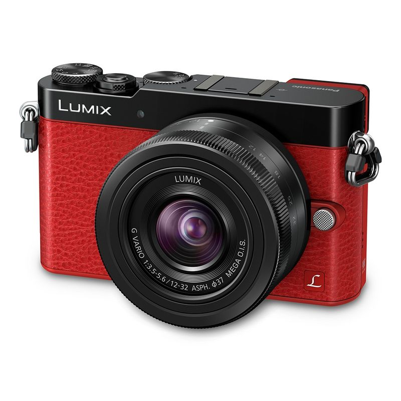 panasonic-lumix-dmc-gm5-negru-kit-summilux-15mm-f1-7-asph-38230-33