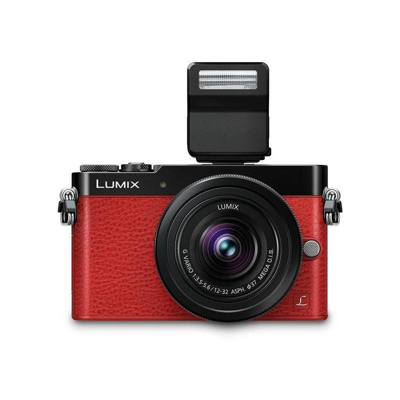 panasonic-lumix-dmc-gm5-negru-kit-summilux-15mm-f1-7-asph-38230-1-8