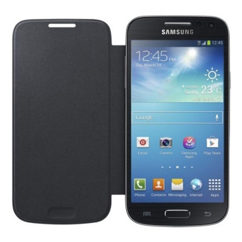 samsung-flip-cover-husa-de-protectie-pentru-galaxy-s4-mini-i9195-28451-1