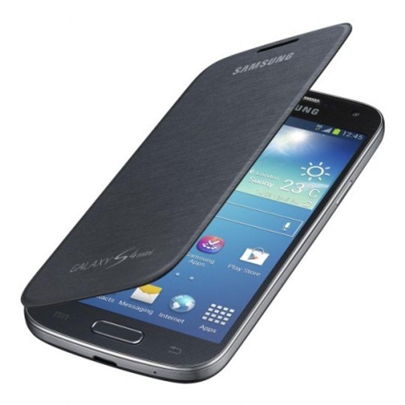samsung-flip-cover-husa-de-protectie-pentru-galaxy-s4-mini-i9195-28451-2