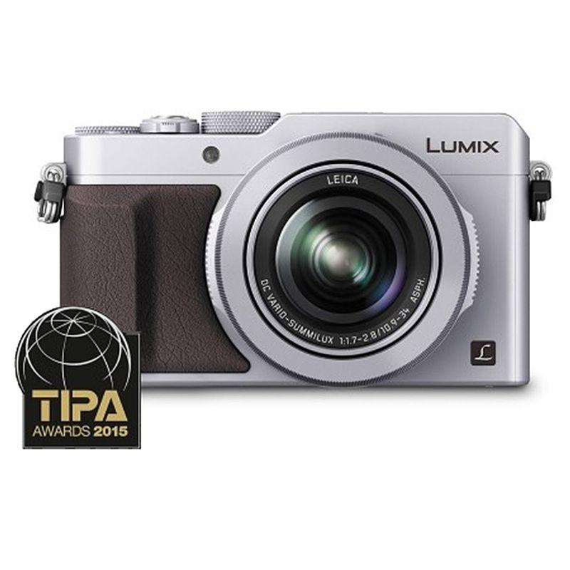 panasonic-lumix-dmc-lx100-argintiu-38441-128_1
