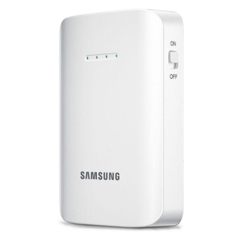 samsung-incarcator-portabil-universal-alb--9000-mah-28458-1