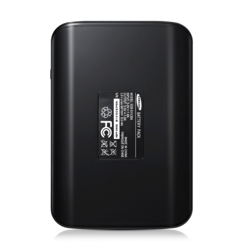 samsung-incarcator-portabil-universal-negru--9000-mah-28459-1