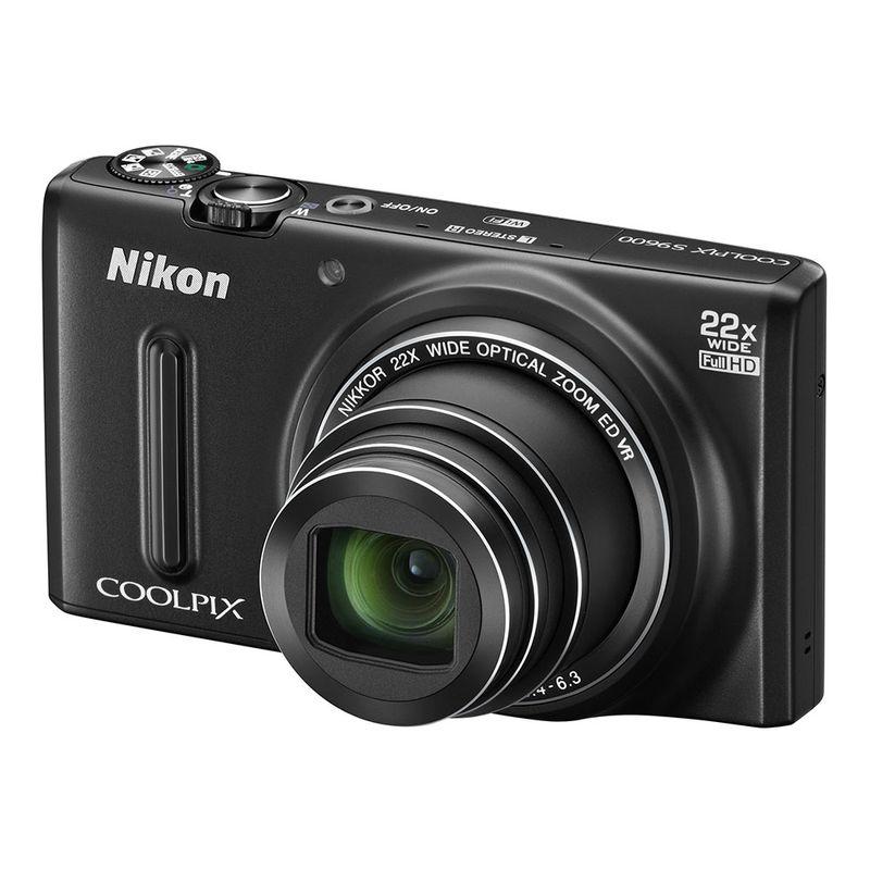 nikon-coolpix-s9600-negru-38892-584