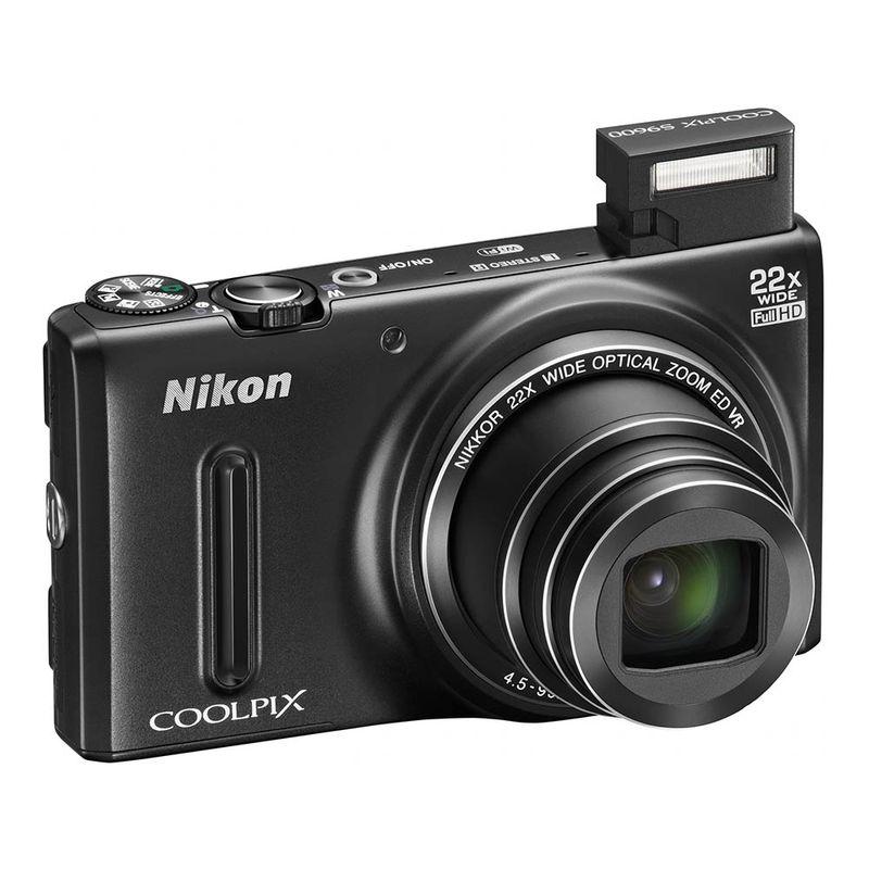 nikon-coolpix-s9600-negru-38892-3-641