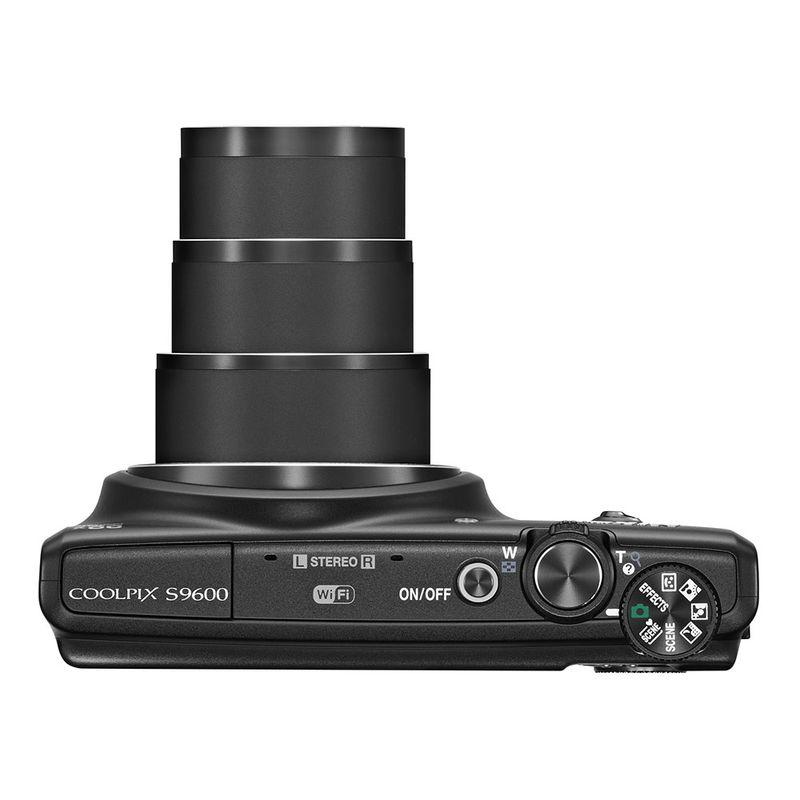 nikon-coolpix-s9600-negru-38892-4-364