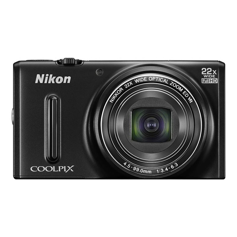 nikon-coolpix-s9600-negru-38892-1-973