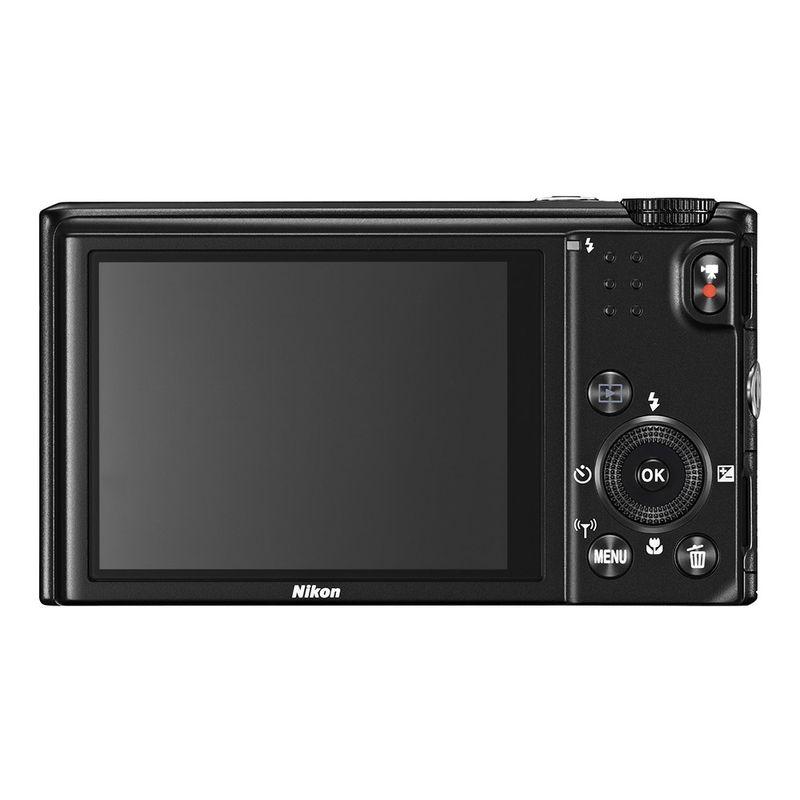nikon-coolpix-s9600-negru-38892-2-949