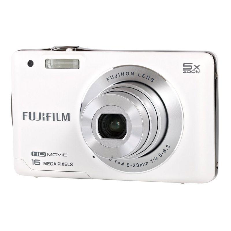 fujifilm-finepix-jx650-alb-38978-862