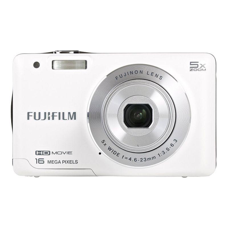 fujifilm-finepix-jx650-alb-38978-1-672