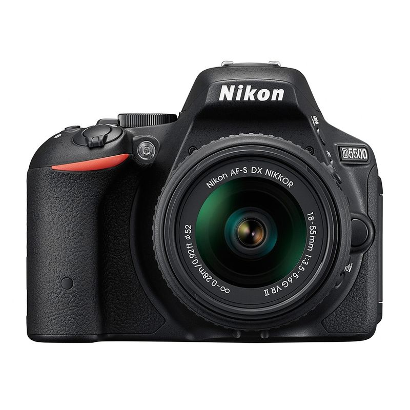 nikon-d5500-kit-18-55mm-f-3-5-5-6g-vr-ii-negru-39196-1-525