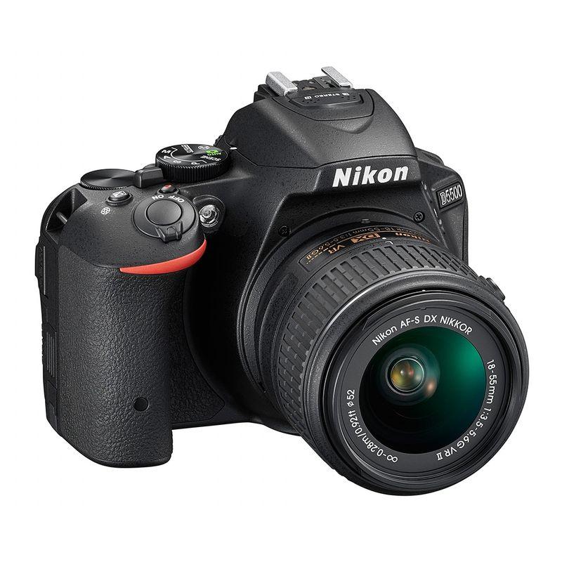 nikon-d5500-kit-18-55mm-f-3-5-5-6g-vr-ii-negru-39196-2-777