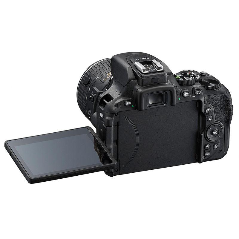 nikon-d5500-kit-18-55mm-f-3-5-5-6g-vr-ii-negru-39196-4-705