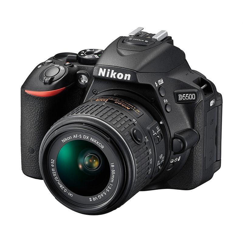 nikon-d5500-kit-18-55mm-f-3-5-5-6g-vr-ii-negru-39196-257