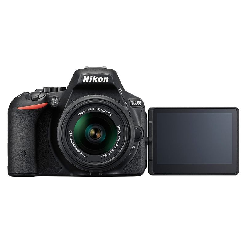 nikon-d5500-kit-18-55mm-f-3-5-5-6g-vr-ii-negru-39196-3-5