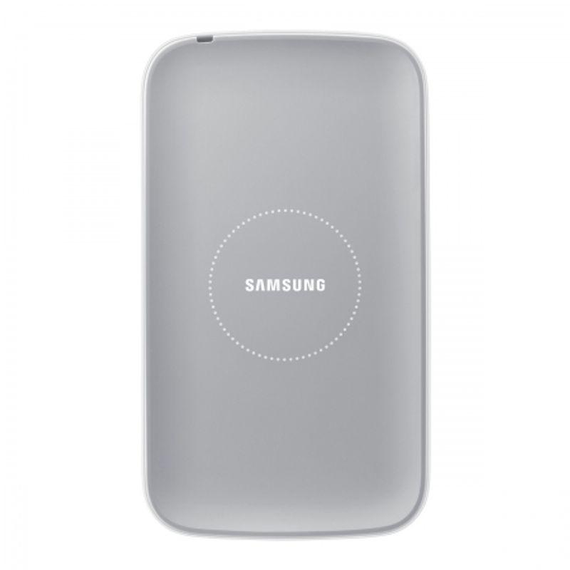 samsung-incarcator-wireless-pentru-galaxy-s4--alb-28461-1