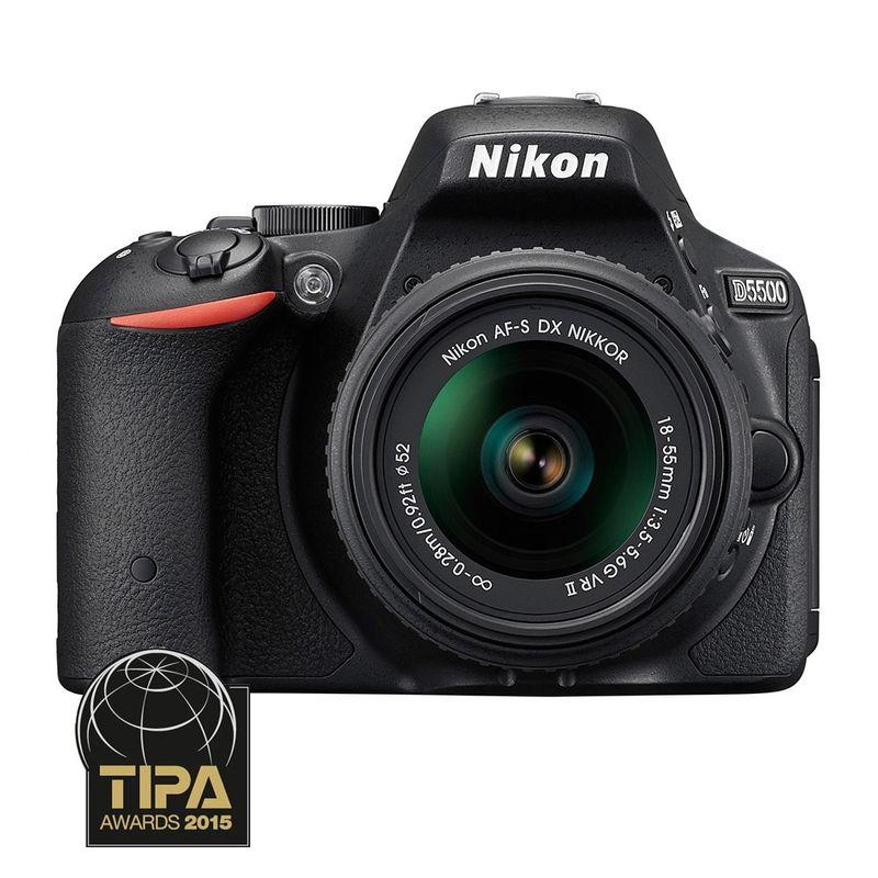 nikon-d5500-kit-18-55mm-f-3-5-5-6g-vr-ii-negru-39196-686-222