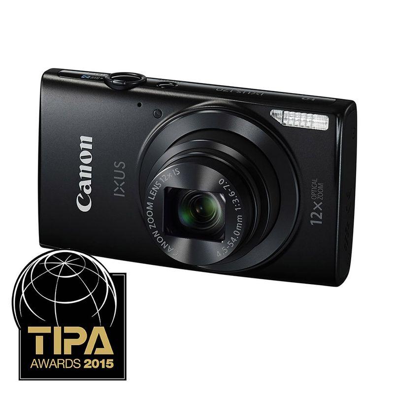 canon-ixus-170-negru-39251-709-259
