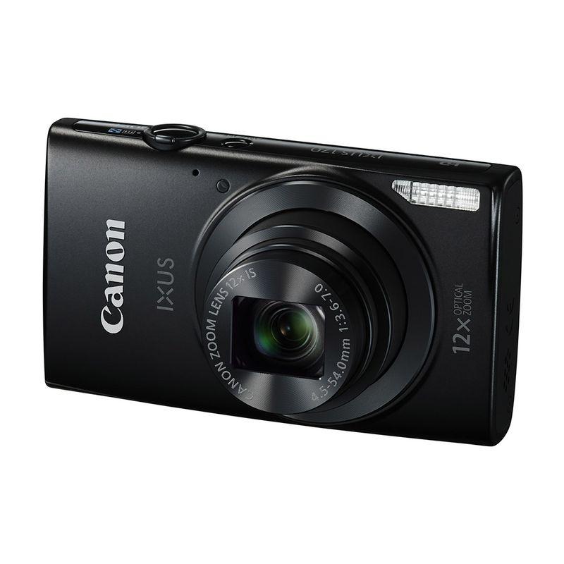 canon-ixus-170-negru-39251-958