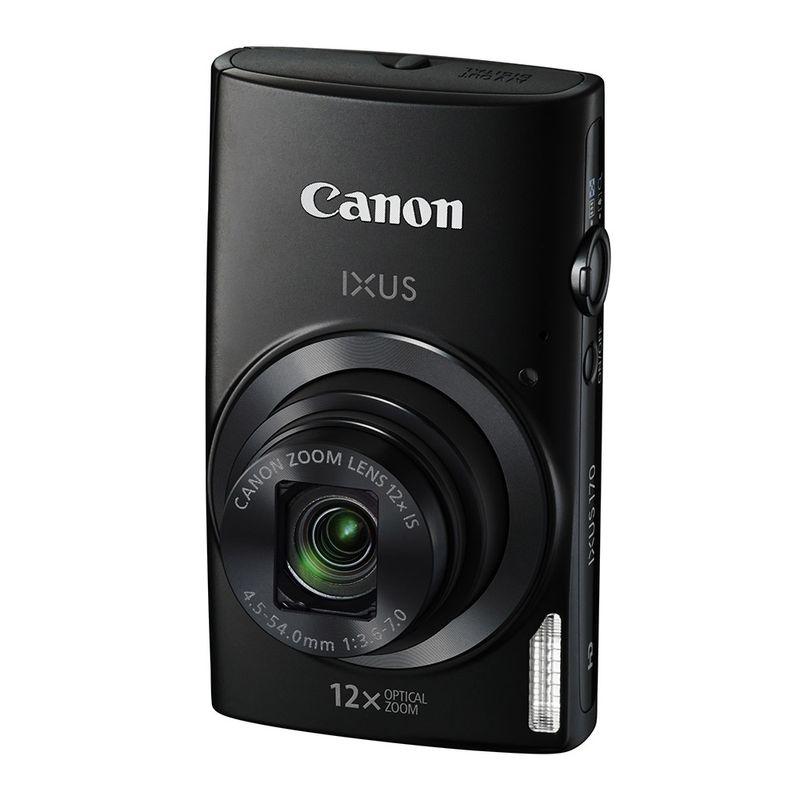 canon-ixus-170-negru-39251-2-464