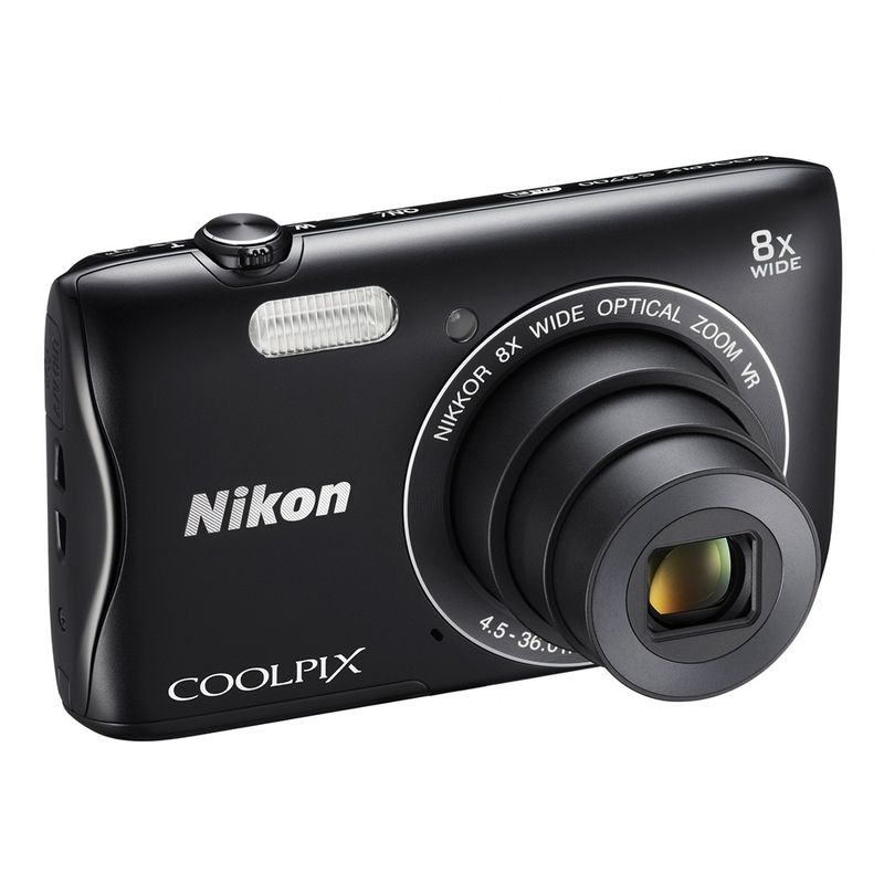 nikon-coolpix-s3700-negru-39529-1-556
