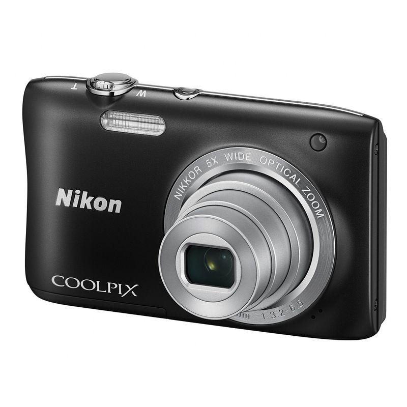 nikon-coolpix-s2900-negru-39530-280