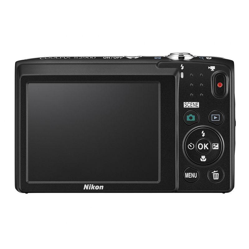 nikon-coolpix-s2900-negru-39530-2-972