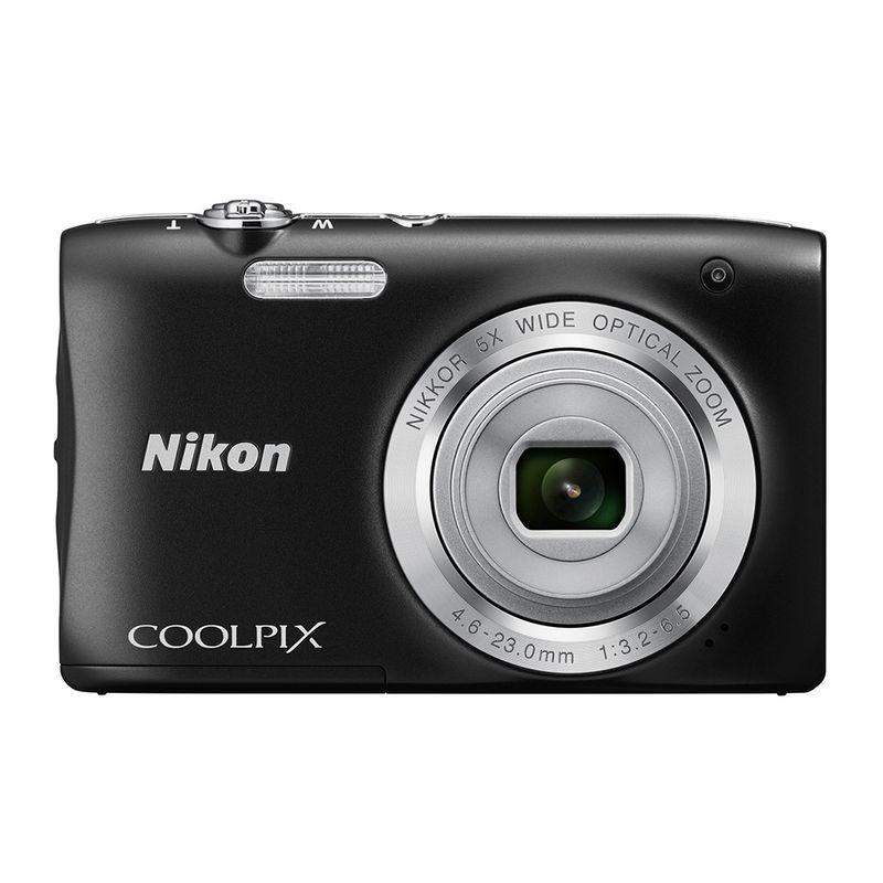 nikon-coolpix-s2900-negru-39530-1-668