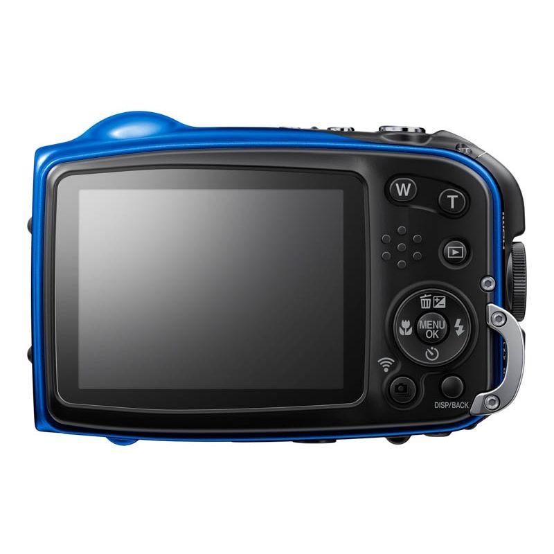fujifilm-finepix-xp-80-albastru-39535-2-212