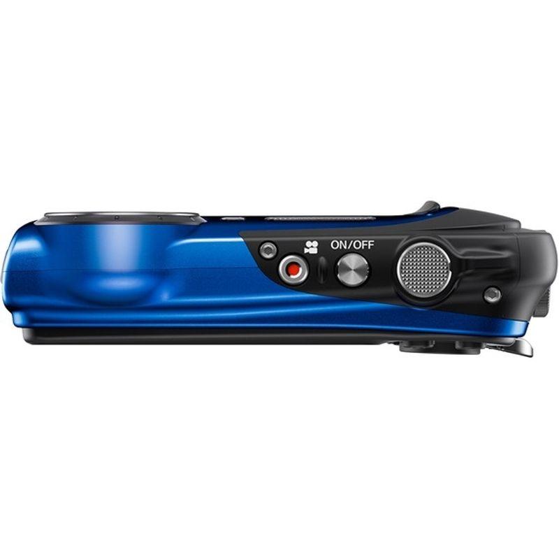 fujifilm-finepix-xp-80-albastru-39535-3-767